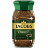 Jacobs Douwe Egberts Jacobs Kronung INSTANT 200g