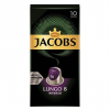 Jacobs Douwe Egberts Jacobs Lungo Intenso 10db