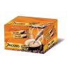"JACOBS Instant kávé stick, 20x15,2 g, JACOBS ""3in1"""