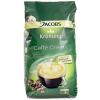 JACOBS Krönung szemes kávé (1000g)