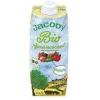 Jacoby bio zöldségkoktél 500ml