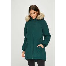 Jacqueline de Yong - Rövid kabát - zöld - 1427772-zöld