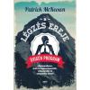 Jaffa Kiadó Patrick Mckeown: A légzés ereje - Oxigén Program: Edzésmódszer, amivel egészségesebb, vékonyabb és edzettebb leszel