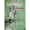 Jaffa Kiadó Szabó Magda: A szemlélők