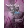 Jaffa Kiadó Szabó Magda: Ókút