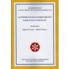JAM AUDIO Gecső Tamás (szerk.); Sárdi Csilla (szerk.) - Az interkulturális kommunikáció elmélete és gyakorlata