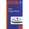 JAM AUDIO Irish Origin Myths