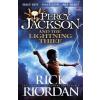 JAM AUDIO Rick Riordan - Percy Jackson and the Lightning Thief