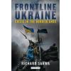 JAM AUDIO Sakwa, Richard - Frontline Ukraine
