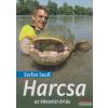 JAM AUDIO Stefan Seuß - Harcsa az édesvízi óriás
