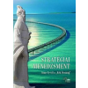 "JAM AUDIO - Stratégiai menedzsment - Szun-Cétól a ""Kék Óceánig"""