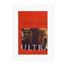 JAM AUDIO ULTRA irodalom