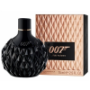 James Bond 007 For Women EDP 15 ml
