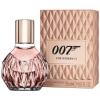 James Bond 007 II EDP 75 ml