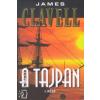James Clavell A TAJPAN I-II.