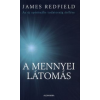 James Redfield A mennyei látomás