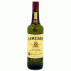 Jameson Ír whiskey 0,7 l 40%