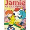Jamie és a csodalámpa 2. (DVD)