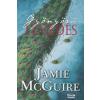 Jamie McGuire MCGUIRE, JAMIE - GYÖNYÖRÛ TÉVEDÉS - FÛZÖTT