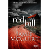 Jamie McGuire MCGUIRE, JAMIE - RED HILL - FÛZÖTT