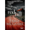 Jamie McGuire Red Hill
