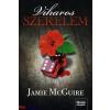 Jamie McGuire : Viharos szerelem