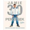 Jamie Oliver Jamie 30 percesek