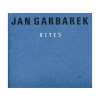 Jan Garbarek Rites CD