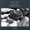 JAN GARBAREK, THE HILLIARD ENSEMBLE OFFICIUM - JAN GARBAREK, THE HILLIARD ENSEMBLE - CD -