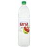 Jana Ásványvíz, ízesített, 1,5 l, , eper-guava