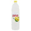 Jana citrom és limetta ízű, energiaszegény, szénsavmentes üdítőital 1,5 l