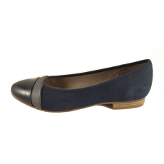 Jana Soft Line 22165 kék