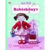 Jane Bull Babáskönyv