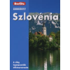 Jane Foster Szlovénia