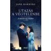Jane Hawking Utazás a végtelenbe
