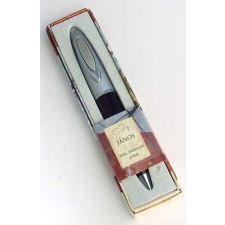 János - Neves toll díszdobozban toll