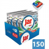 Jar Platinum Plus Quickwash Action 3×50 db