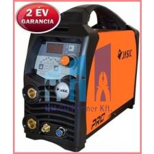 Jasic Jasic PRO TIG-200P (W212) - DC AWI inverteres hegesztőgép hegesztés