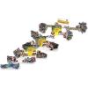 Játék kötélcsomó kutyáknak – 30 cm