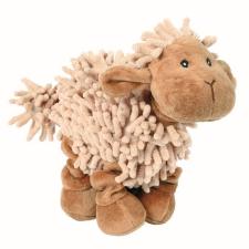 Játék Plüss Bárány 21cm játék kutyáknak