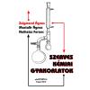 JATEPress Szerves kémiai gyakorlatok