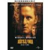 Játsz/Ma (DVD)
