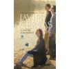 Javier Cercas A határ törvényei