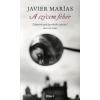 Javier Marías A szívem fehér