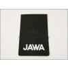 Jawa SÁRVÉDŐ TOLDAT / JAWA - MUSTANG