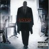 Jay Z American Gangster CD