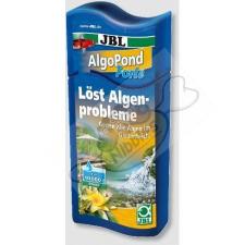 JBL AlgoPond Forte 500ml akvárium dekoráció