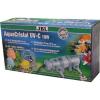 JBL AquaCristal UV-C 18W
