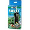 JBL AquaEx Set Nano 10-30