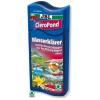 JBL Cleropond 500 ml vízzavarosodásra 10 köbre